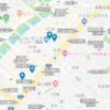 呉グルメマップ(by KUREP)