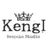 KENGI  -bespoke studio-(KUREATOR vol.1)